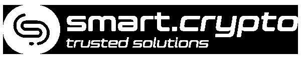 SmartCrypto